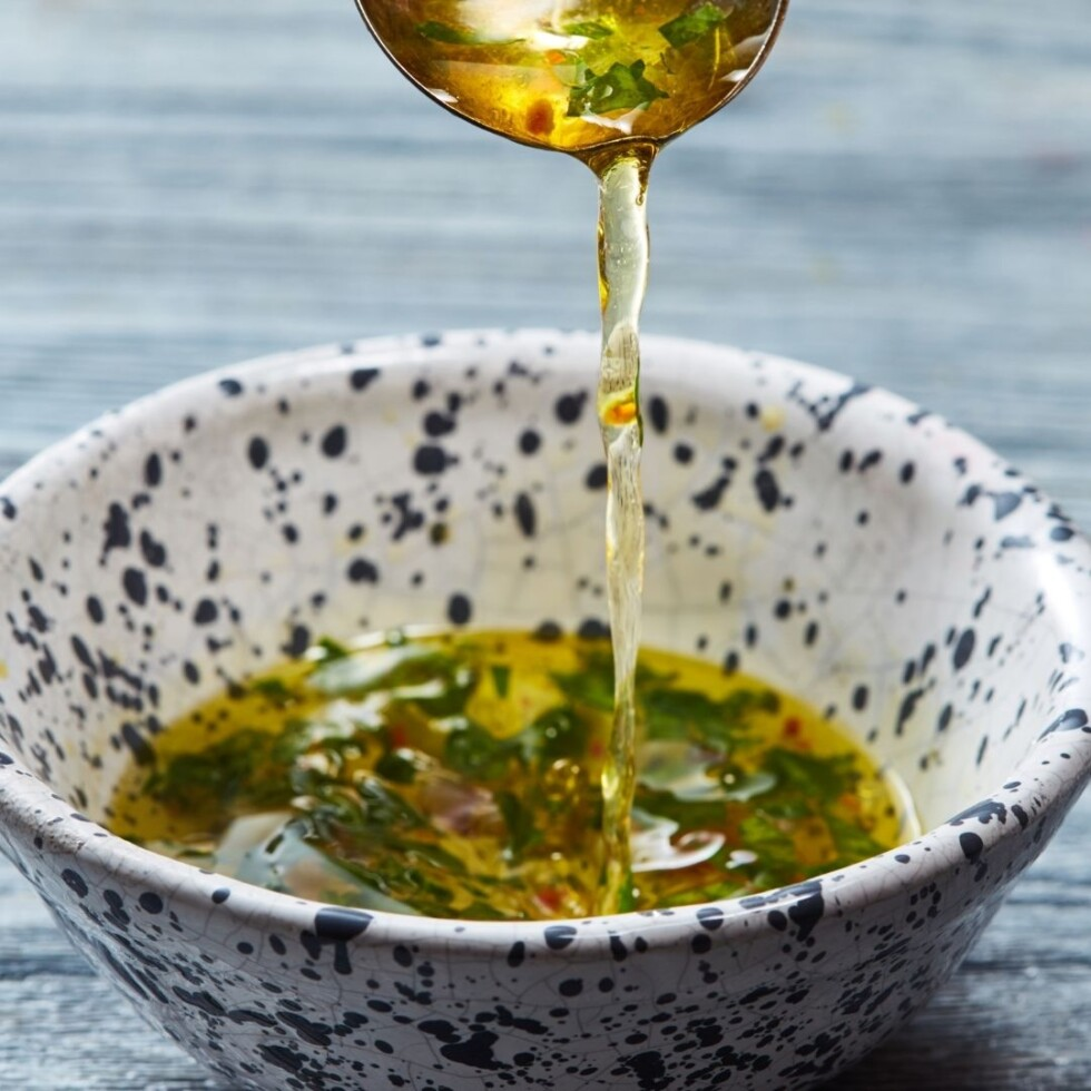 The 6 Most Common Salad Dressing Fails (and How to Fix