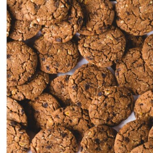dog treats, homemade dog cookies